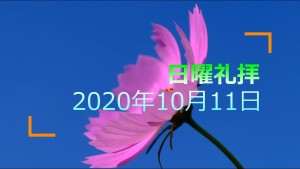 201011