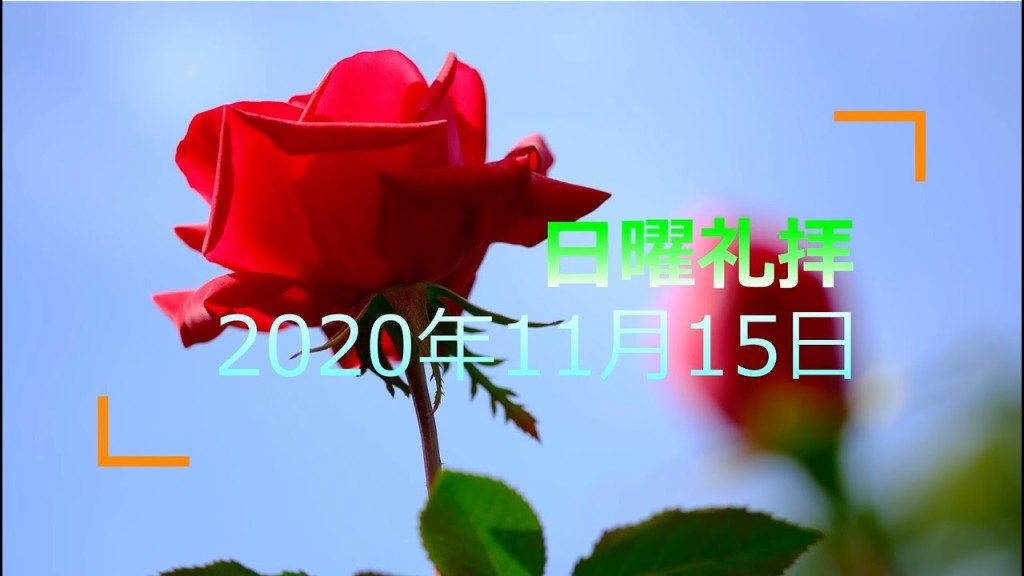 201115